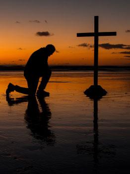 http://www.spirituality.org/i/PrayerCrossSunset.jpg