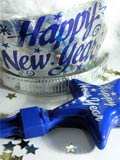 Photo of Happy New Year Hat